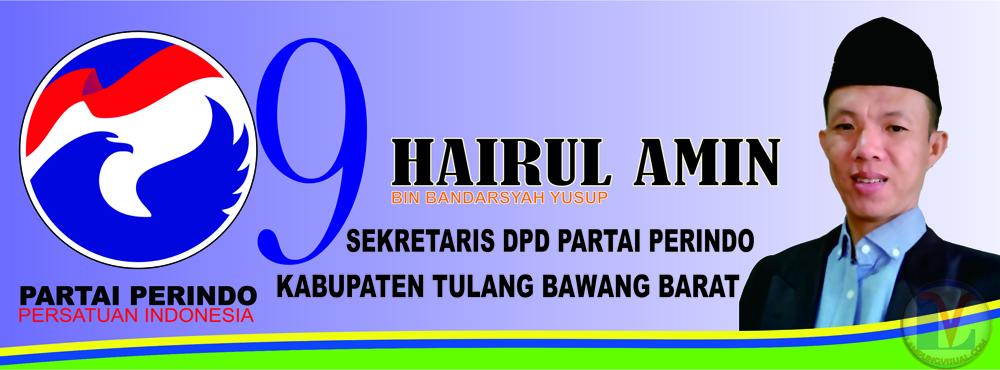 Lampung Visual
