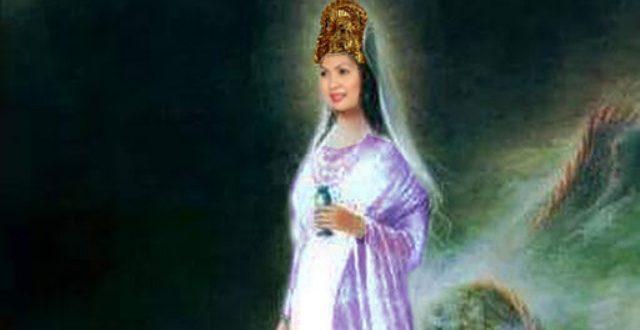 Kanjeng Ratu Kencano Wungu/Bunda Ratu Wungu dan Harmonis siaga putra / HS. Putra Puser Bumi