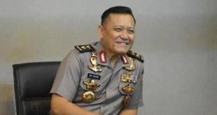 Ike Edwin Dukung Koalisi LSM Buka Posko Pengaduan Rekam Jejak Capim KPK RI